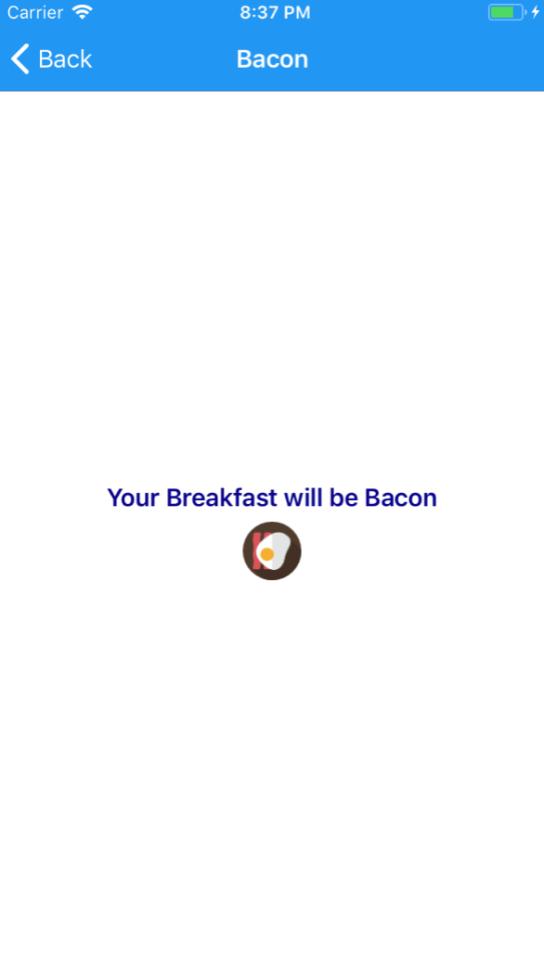 breakfast4